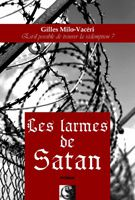 Les larmes de Satan