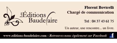 Jean-Claude Greuzard : L'Etang Noir