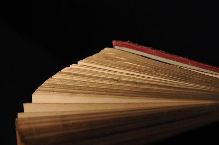 Livres Ô blogs