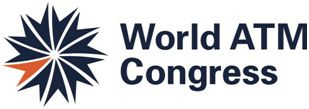 World ATM Congress