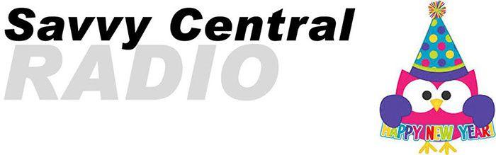 Savvy Radio Central