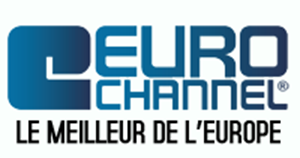 EUROCHANNEL LAUNCHES IN SWITZERLAND ON NET +