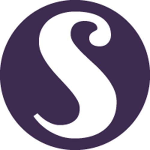 Scopalto.com, le kiosque numérique des revues culturelles
