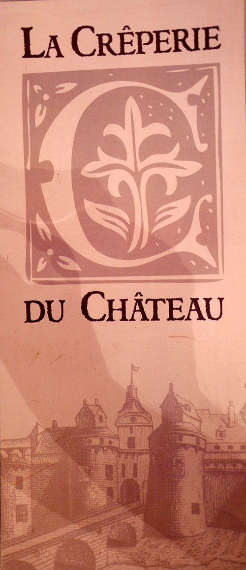 creperie royale nantes chateau