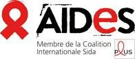 aides coalition internationale sida