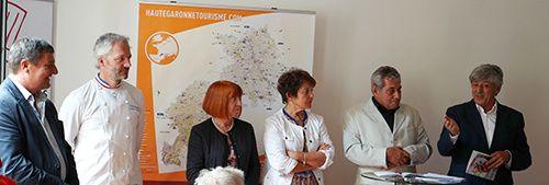conference_presse_tourisme_haute_garonne_fronton_vignoble