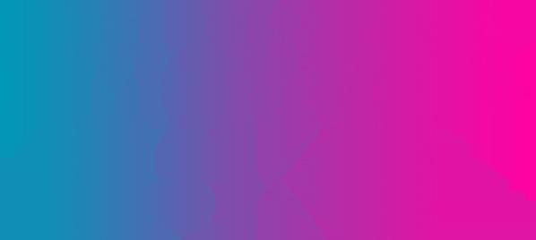 TomTom dans la course avec Color Me Rad 5k dès ce week-end à Toulouse