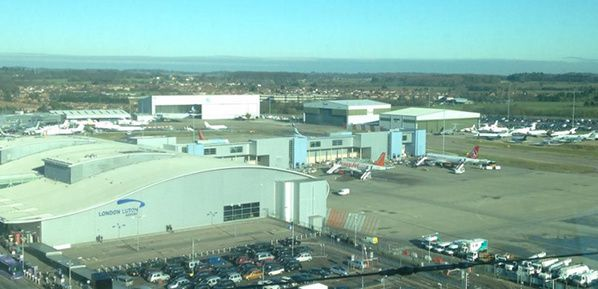 credit photo © NATS view-from-the-London-Luton-control-tower-looking-north