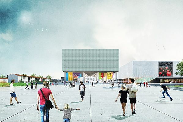 Visuel de l'opération CREDIT PHOTO : ©OMA