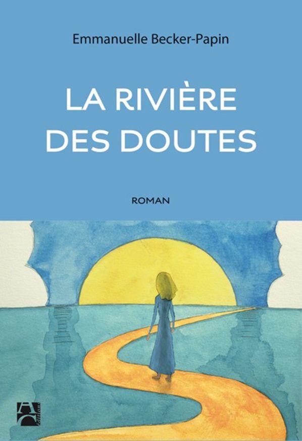 La Riviere Des Doutes Bernieshoot Blogueur Chroniqueur Passionne