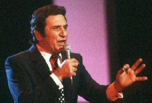 Cantareti francezi celebrity lista cabinets