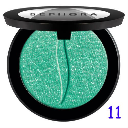 http://www.sephora.fr/Maquillage/Yeux/Fard-a-paupieres/Colorful/P1228001
