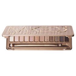 http://www.sephora.fr/Maquillage/Palettes-Coffrets/Yeux/Naked-3-Palette/P1641036