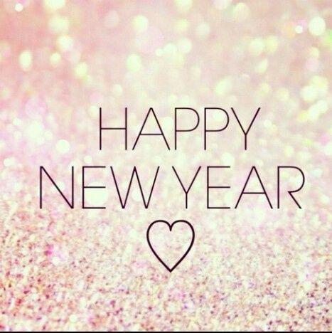 Happy New Year 2015 �