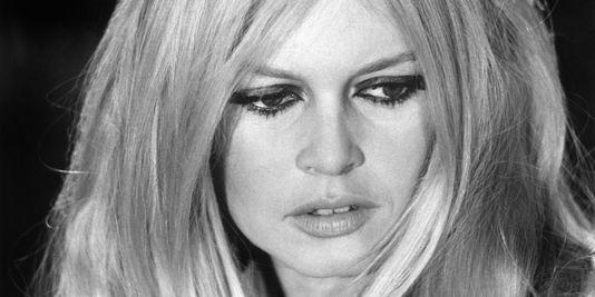 « Mai 67 » : Brigitte Bardot dépeinte en femme libre!