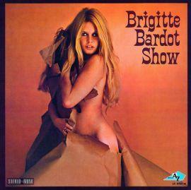 80 years of Brigitte Bardot...