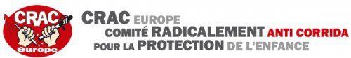 La lettre du CRAC Europe // septembre 2014