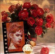 Brigitte Bardot : Superbes montages