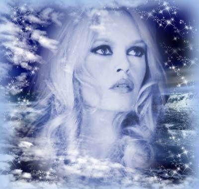 Brigitte Bardot...très beaux montages...