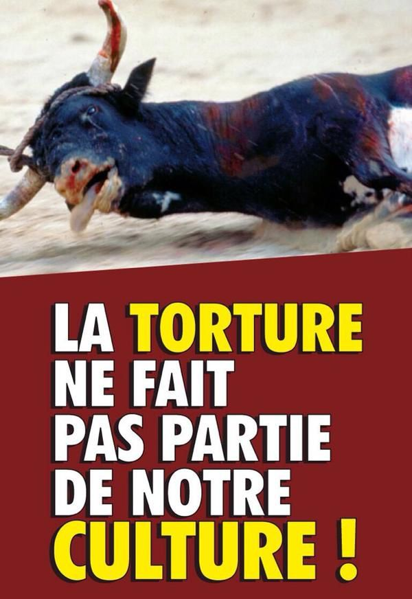 La fondation Brigitte Bardot rebaptise Orthez &quot&#x3B;la cruelle&quot&#x3B;