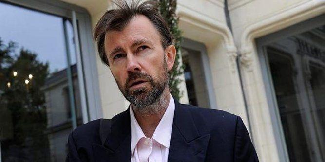 Nîmes : le leader anti-corrida condamné en appel pour diffamation