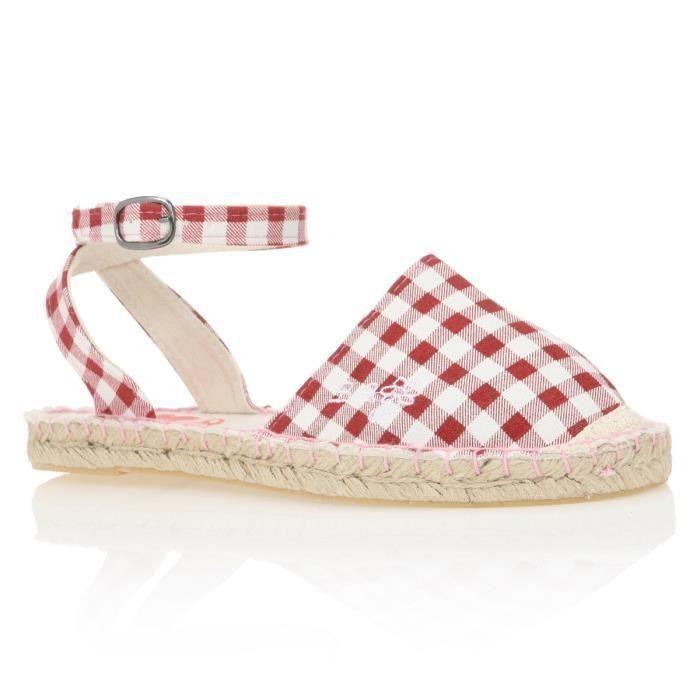Brigitte Bardot : Vous avez envie de chaussures BB! faites votre choix !