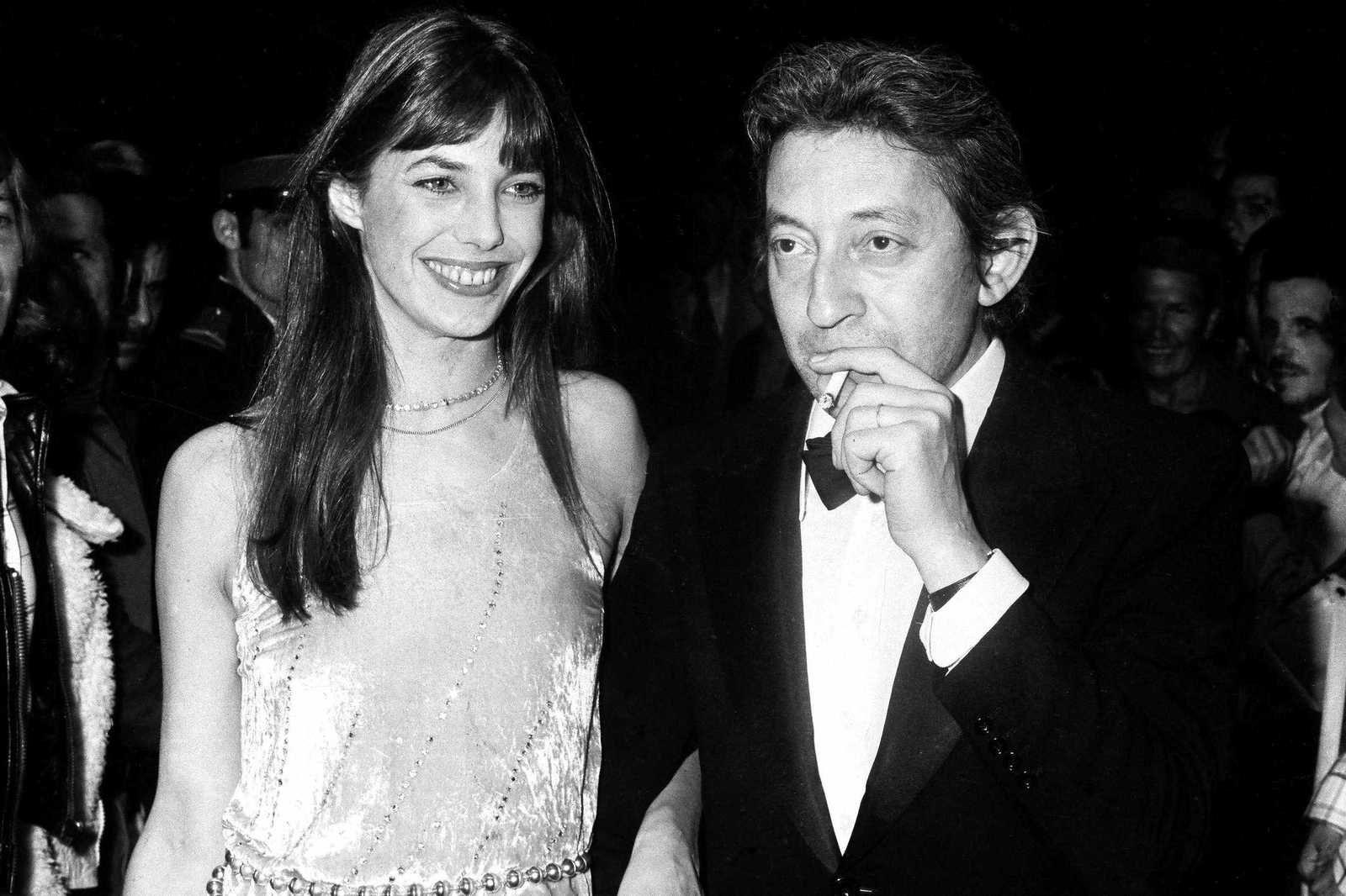 Le Festival de Cannes comme vous ne l'avez jamais vu