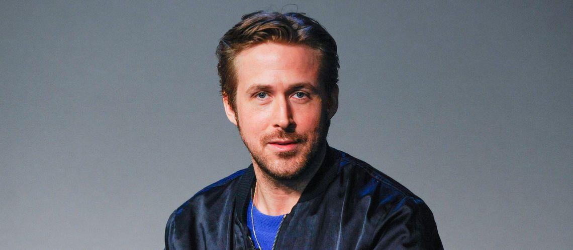 Ryan Gosling: Brigitte Bardot au masculin !