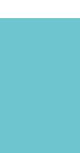 Maison Clio Blue : signe une licence Brigitte Bardot