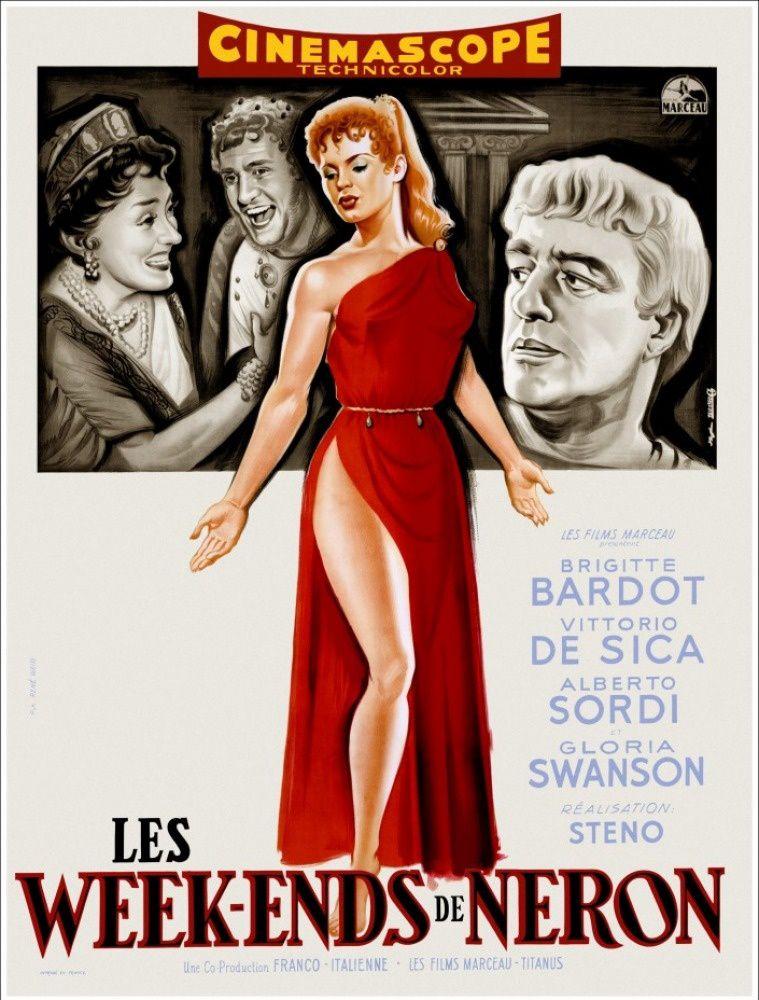 Brigitte Bradot...retour sur sa carrière...