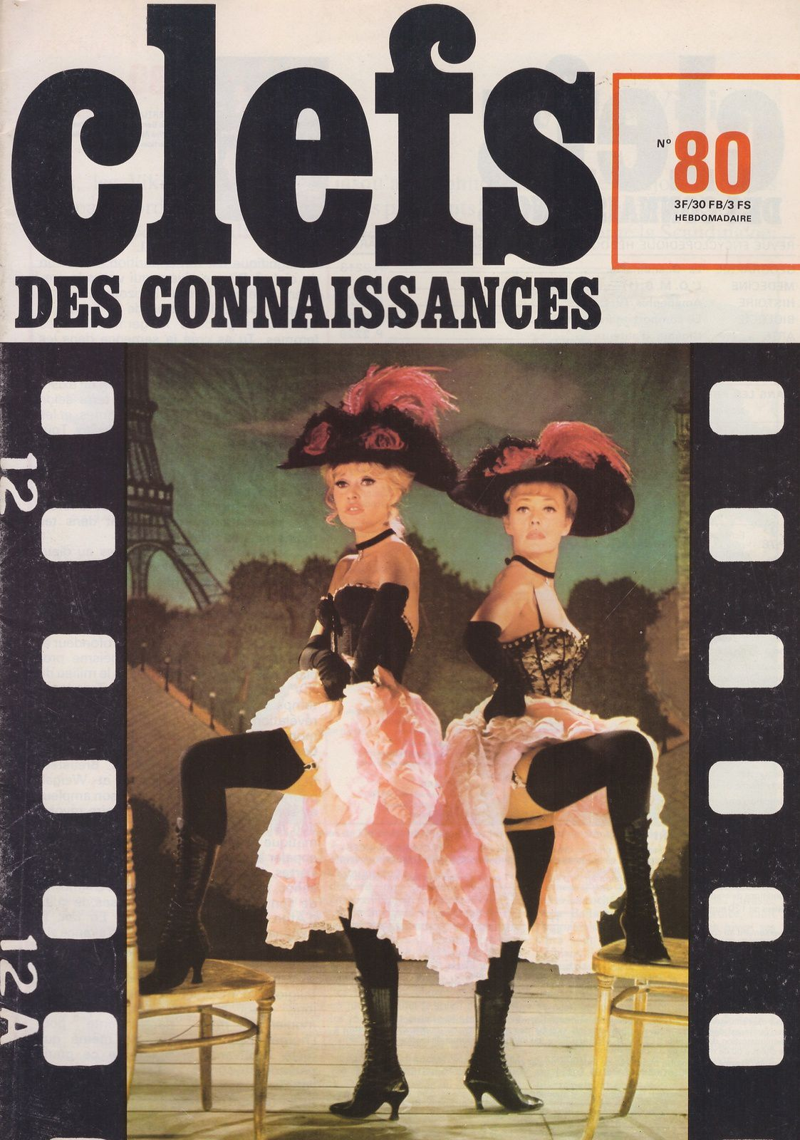 Brigitte Bardot...nouveautés dans mes collections...