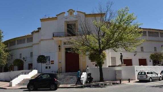 Marbella met fin à l'utilisation de son arène pour les corridas...