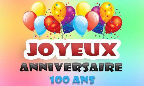 Les plus belles rencontres de Danielle Darrieux..Bon anniversaire madame..
