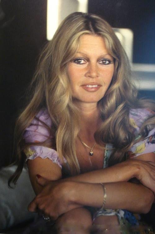 Brigitte Bardot : sa lettre choc à Nicolas Hulot