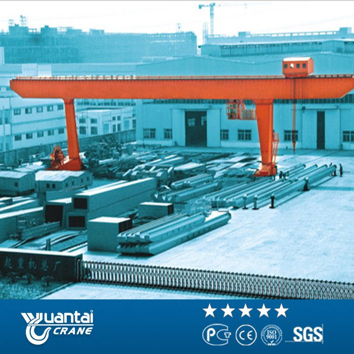 What is the role of the crane overspeed protection?