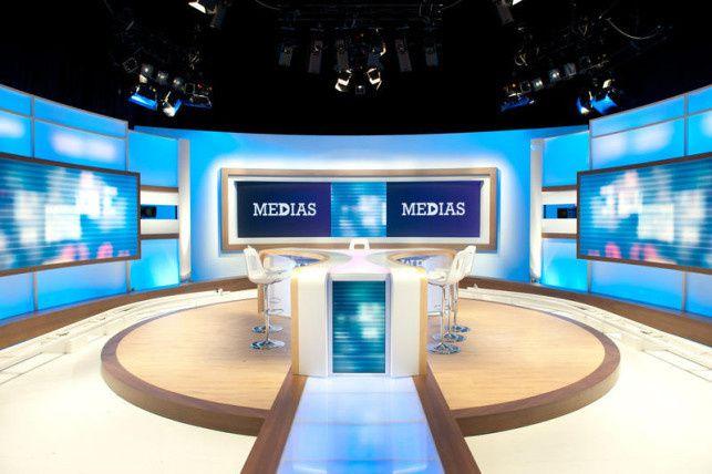 Les journalistes Sarko-dépendants ou bras armés des juges ? (Débat Médias le mag).