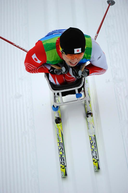 Bilan d'audience des Jeux paralympiques sur France Télévisions.
