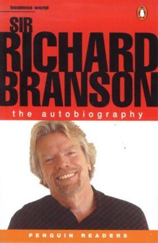 Mission : Sauver l'océan, présenté par Richard Branson (8 juin).