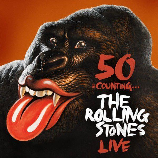 The Rolling Stones, Hyde Park 2013 : cette nuit sur France 4.