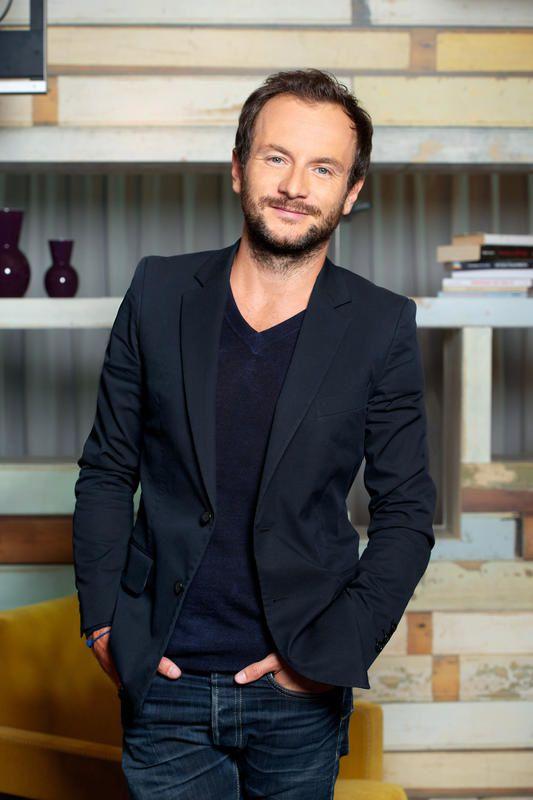 Un divertissement pour Jérémy Michalak vers 18h sur France 2 (info TPMP).