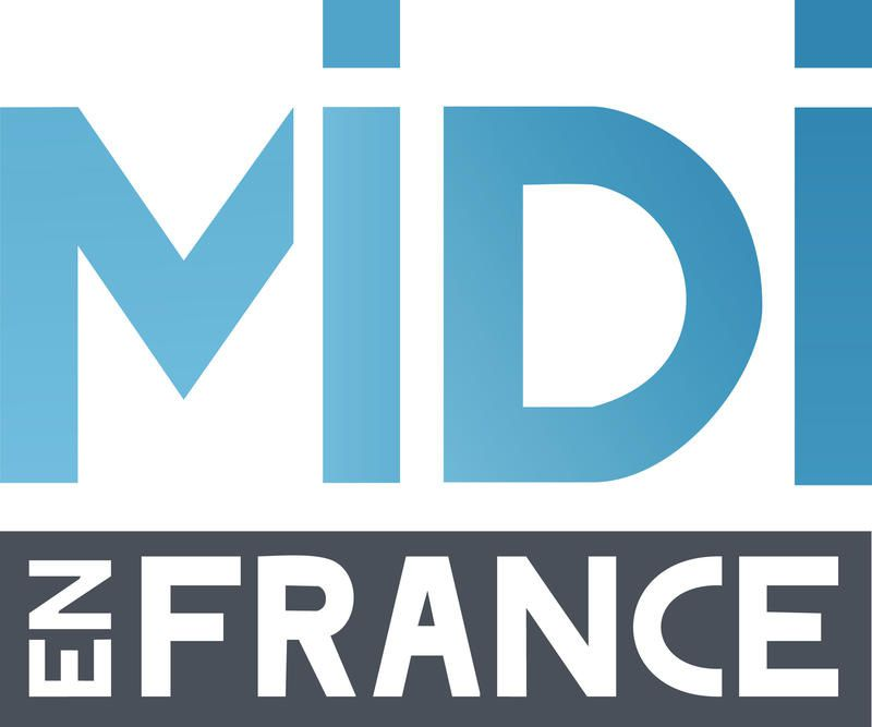 Record de part d'audience pour Midi en France.
