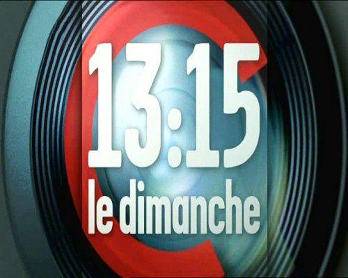L'énigme Robert Boulin (reportage 13h15 dimanche).