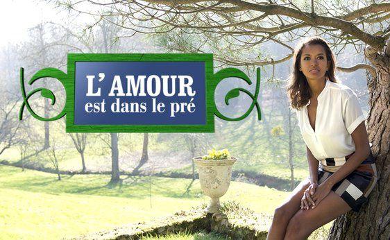 L'amour est dans le pré saison 9 : épisode 1 (Emeline, Bertrand, François).