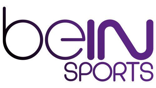 beIN Media Group présente la nouvelle identité musicale de beIN SPORTS : Time of our lives.