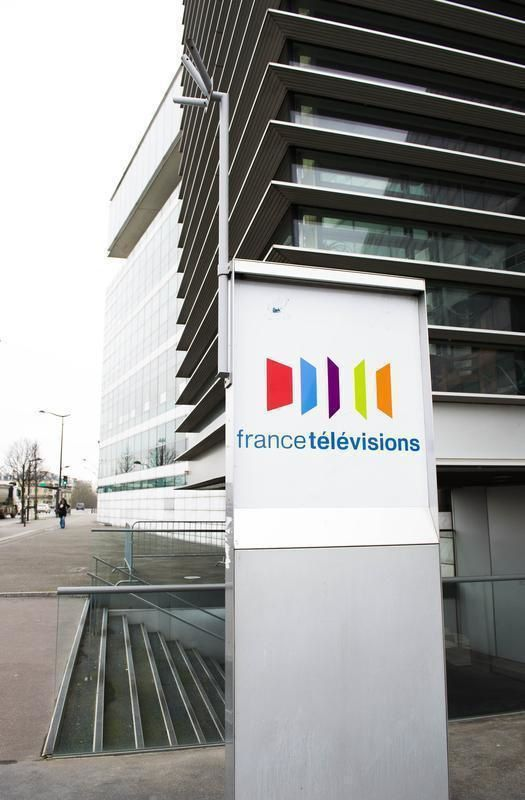 Internet : France Télévisions instaure une charte Data Friendly.
