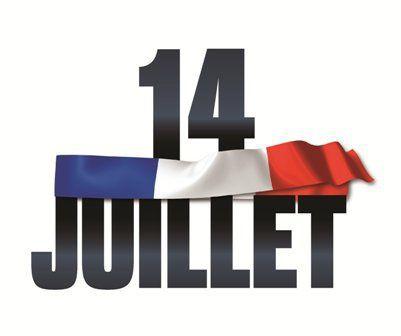 Défilé du 14 juillet : le dispositif de France 2.