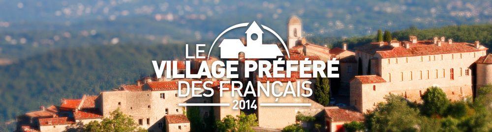 Cordes-sur-Ciel : Village préféré des Français.