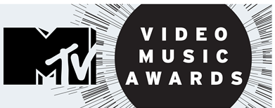 MTV Video Music Awards : live de 5SOS, Usher, Ariana Grande.