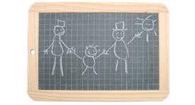 Homoparentalité, Familles solos ou recomposées : comment vivent-ils leur différence ? (5 août sur TMC)
