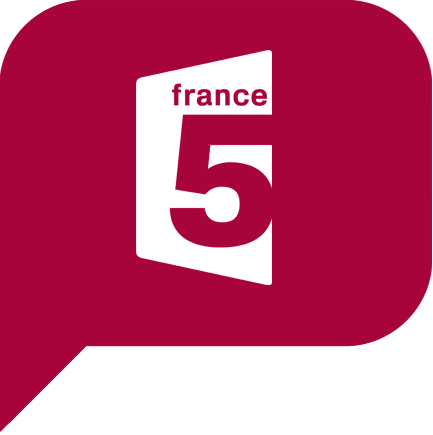 Collection documentaire Humanités sur France 5 (Inédit).